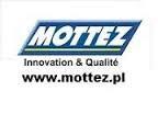 Mottez.pl